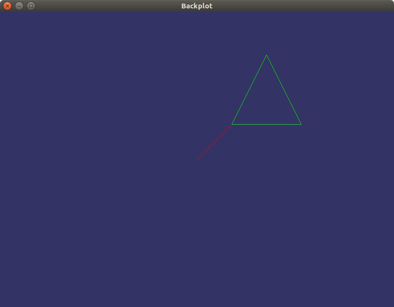 nc_svgpath - SVG path to GCode
